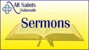 ChurchSuite Sermons