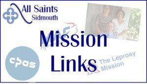 Mission Links